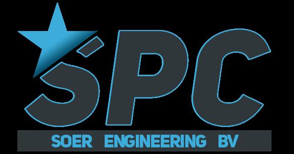 SPC – Soer Engineering BV
